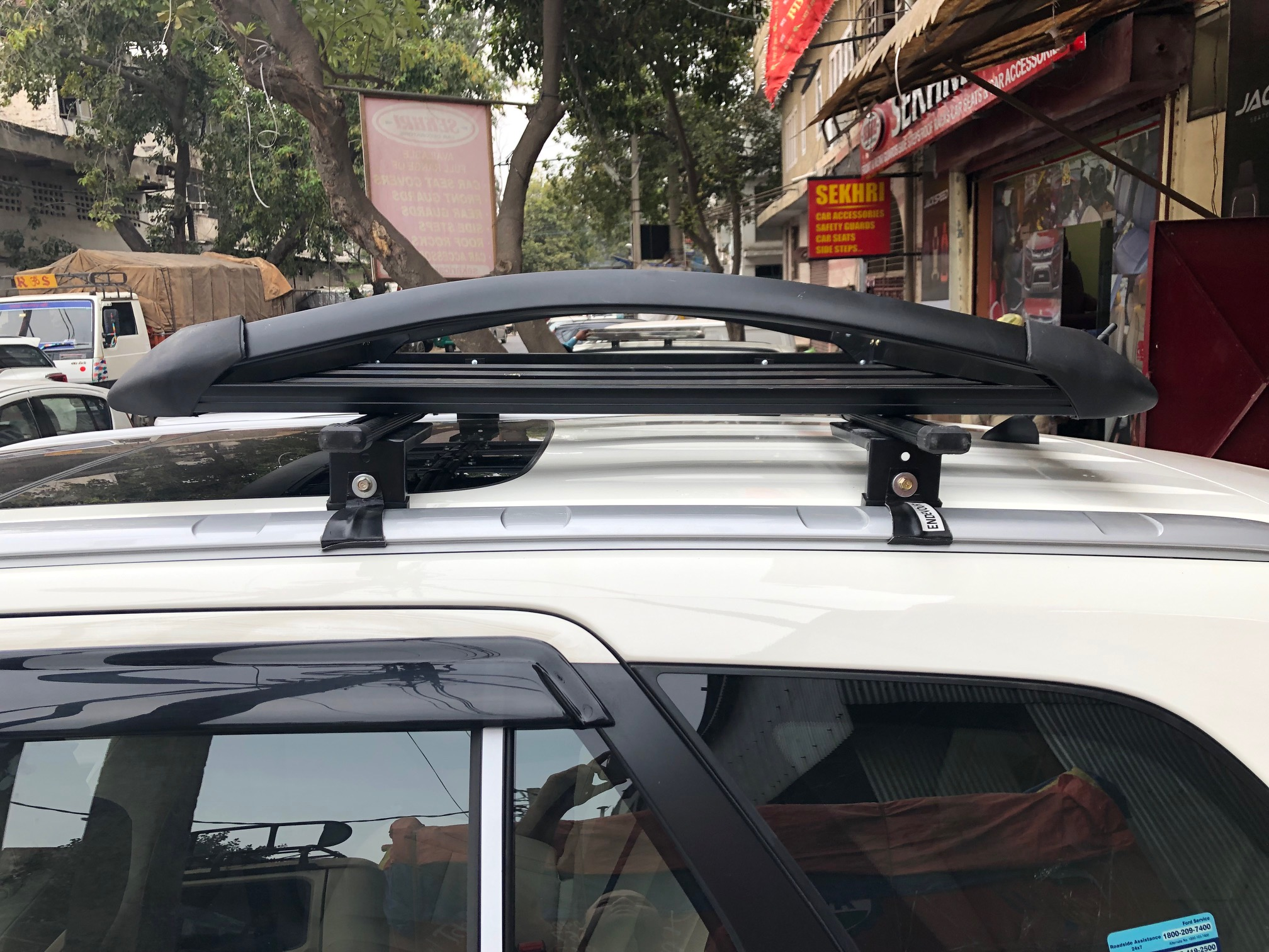 Car Accessories Shop Delhi, Best Car Accessories Shop Delhi